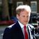 Britischer Verkehrsminister kritisiert Kraftstoff-Panikkäufe