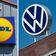 Weltweit spielen weniger deutsche Familienunternehmen oben mit