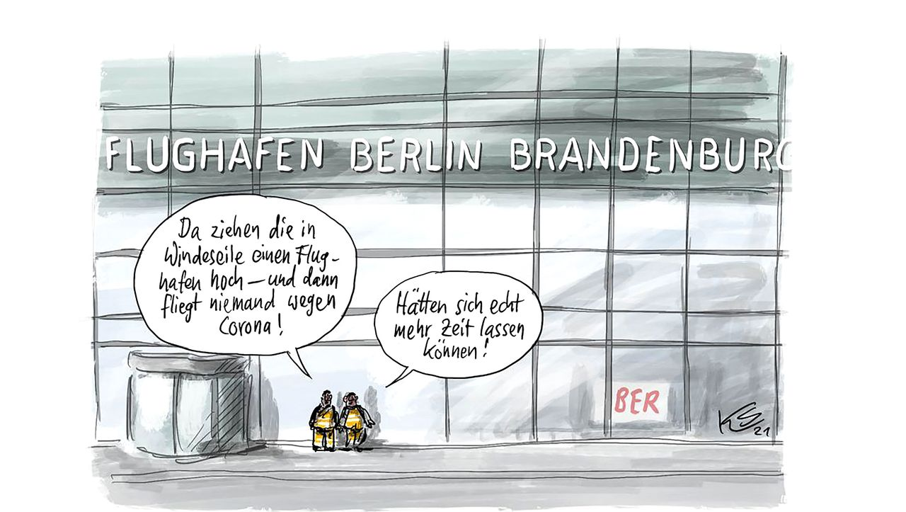 www.spiegel.de