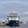 In Hamburg legt erstmals Kreuzfahrtschiff nach Lockdown ab