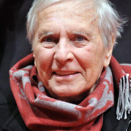 Filmkomponist Jarre: Verstarb im Alter von 84 Jahren