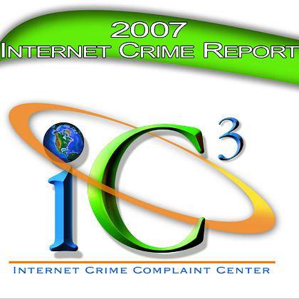 Interessante Zahlen: IC3 macht einmal im Jahr Inventur über Amerikas Cyber-Schäden