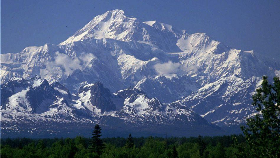 Alaska (Archivbild)
