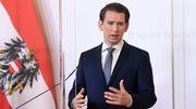 Vier EU-Länder legen Alternativplan für Corona-Hilfen vor