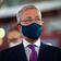 52 Unionsabgeordnete unterstützen Änderung des Infektionsschutzgesetzes