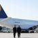 Lufthansa-Piloten bieten hohen Gehaltsverzicht an
