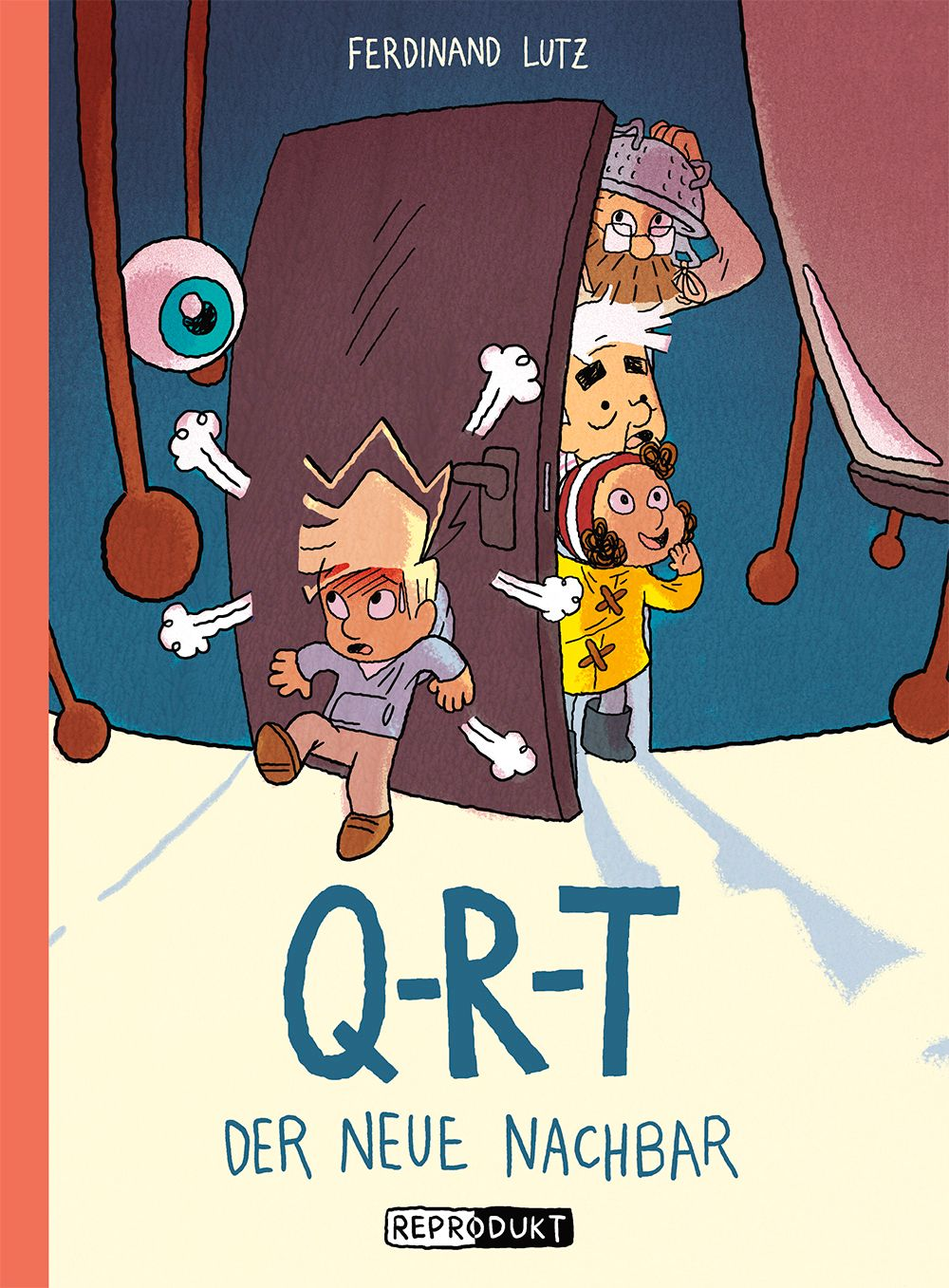 QRT_Cover.indd