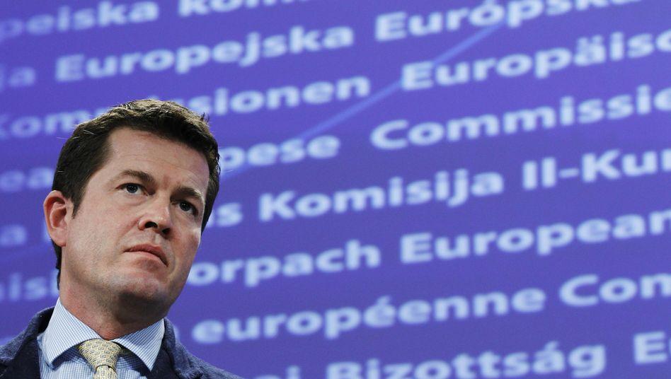 Freiherr zu Guttenberg: Feilt er an politischem Comeback in Deutschland?