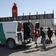 US-Regierung verlängert schnelle Abschiebungen an der Grenze