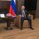 Putin hilft Lukaschenko mit Milliardenkredit