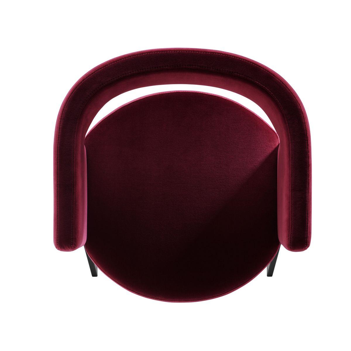 Trends von der Möbelmesse: Die neue Bequemlichkeit