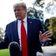 Trump kennt rechtsextreme Gruppe angeblich gar nicht
