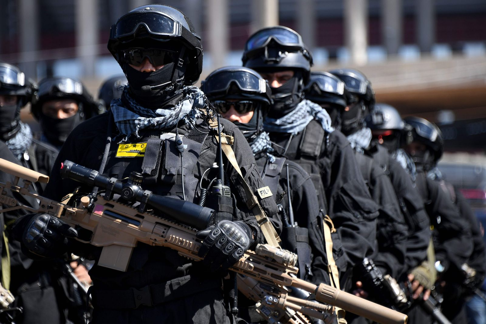 OLY-2016-RIO-SECURITY-BRASILIA