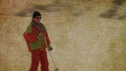 Eröffnung der Skisaison in Galtür