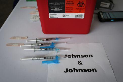 Jetzt zugelassen, die zweite Dosis kann man zu lassen