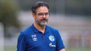 Schalker Spiel gegen Schweinfurt nach Gerichtsentscheid abgesetzt