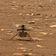 Nasa verschiebt geplanten Hubschrauberflug über dem Mars