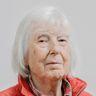 Brigitte Meese