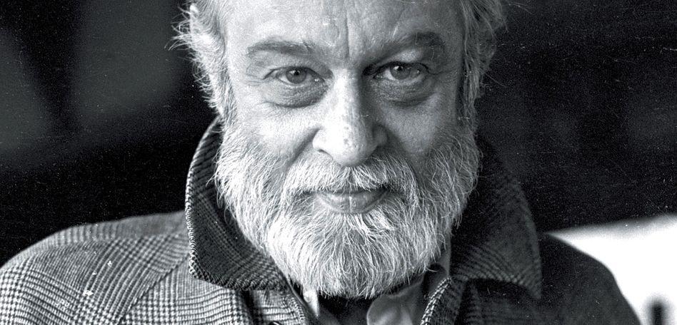 Richard Yates (1926-1992): Ein weiteres stilles Meisterwerk