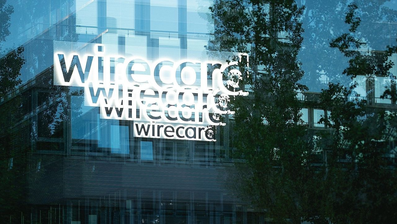 Wirecard-Bank: Finanzinstitut soll binnen einem Jahr abgewickelt werden - DER SPIEGEL - Wirtschaft