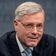 Röttgen bescheinigt FDP »historisches Versagen«
