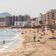 Spanien erlaubt Einreise ohne PCR-Test