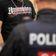 Hunderte Rechtsextremismus-Verdachtsfälle unter Polizisten