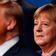 Trumps Rache an Merkel
