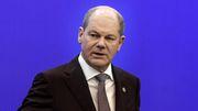 Bund macht bis zu 450 Milliarden Euro Coronaschulden