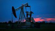 Ölpreis steigt, Aktienmärkte verlieren