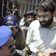 Pakistan lässt Freilassung für Daniel Pearls mutmaßlichen Mörder prüfen