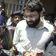 Gericht in Pakistan ordnet Freilassung von Verurteilten im Fall Daniel Pearl an