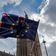 Experten warnen vor Brexitschock für Hunderttausende EU-Bürger