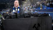 Die verlorene Ehre des FC Schalke 04
