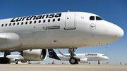Europas kranke Airlines