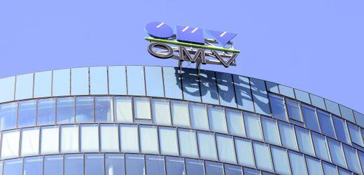 Österreich: Mineralölkonzern OMV soll Klima-Aktivisten überwachen lassen