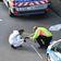 Unfälle auf Autobahn waren islamistischer Anschlag