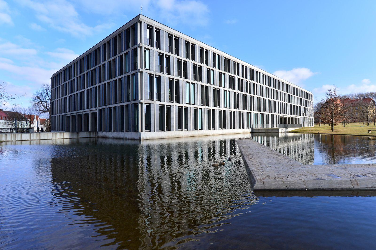 Bundesarbeitsgerichts