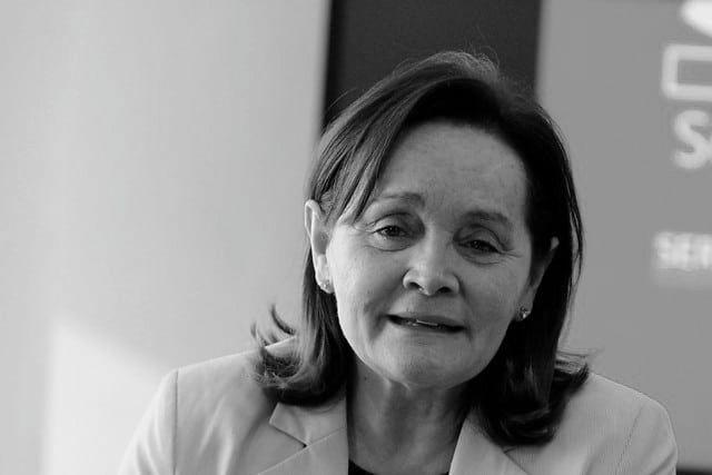 Chile-Marta-LagosSW