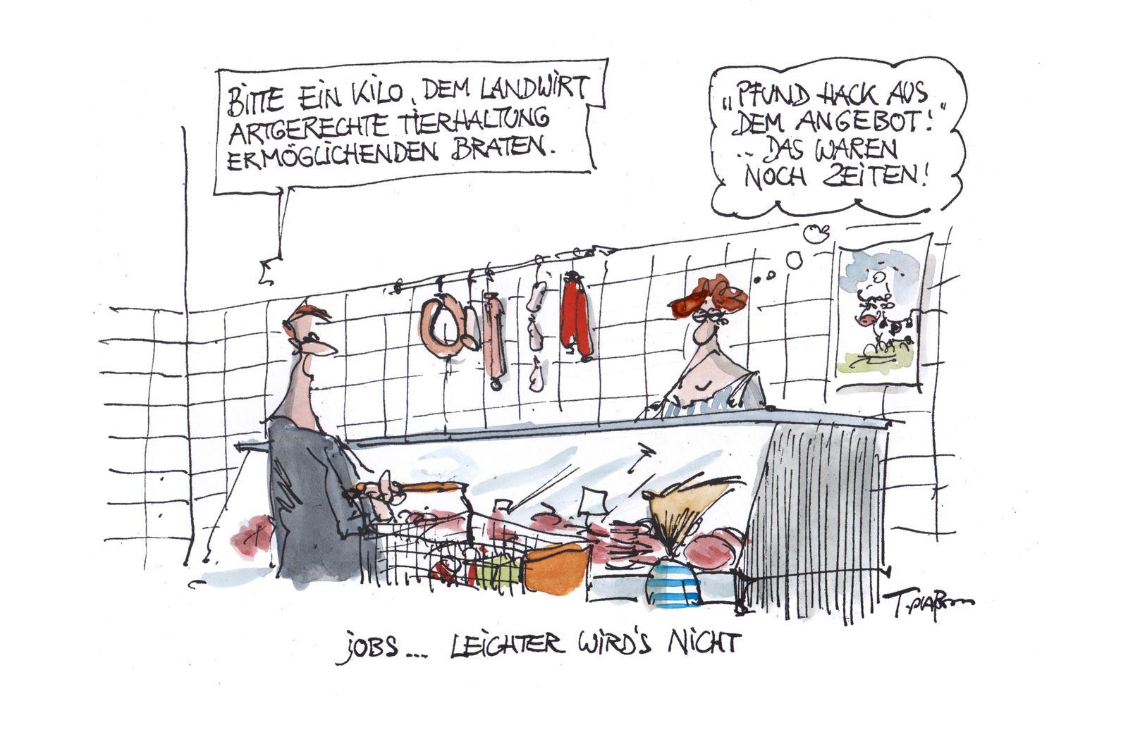Cartoons/ 16.02.20