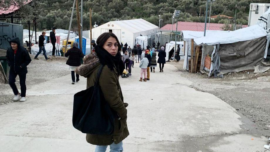 Amanda Muñoz de Toro