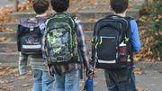 Jugendämter nehmen 61.400 Minderjährige in Obhut