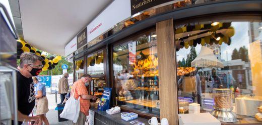Einzelhandel: Gericht verbietet Sonntagsverkauf in abgetrenntem Verkaufsraum