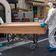 USA melden mehr als 30.000 Neuinfizierte an einem Tag