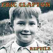 """Neue Clapton-CD: """"Viel deutlicher als meine Fans gemerkt, dass ich älter geworden bin"""""""