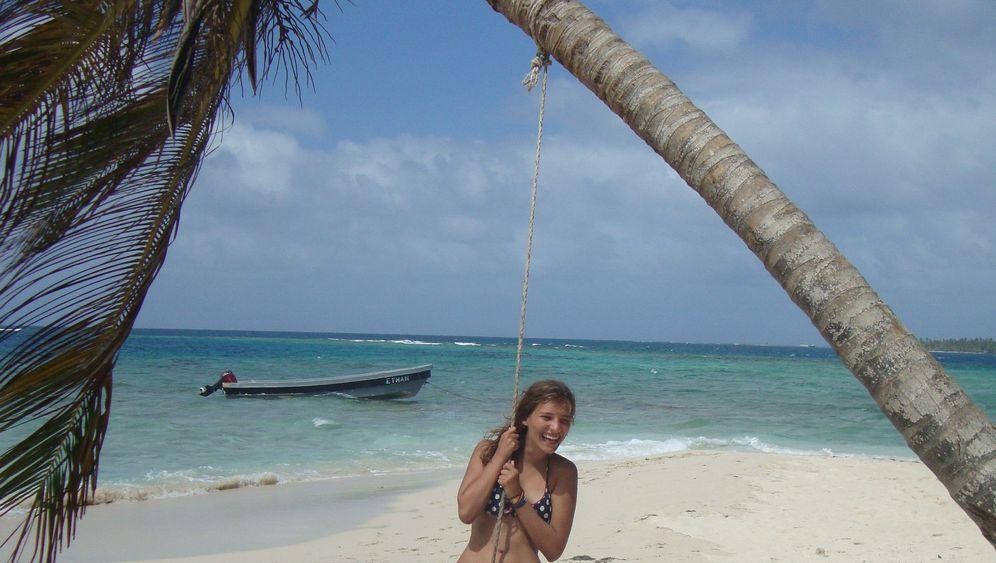 Austausch-Log Panama: Ich mach mal drei Monate Ferien