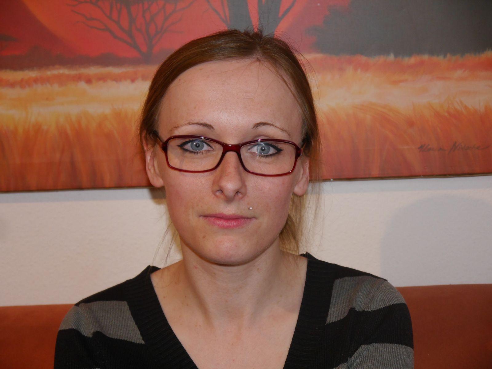 EINMALIGE VERWENDUNG Eigenbedarf Muenchen / Sabine
