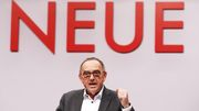 SPD-Spitze will Wertzuwachs von Grundbesitz besteuern