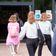 Warum ein Statistiker für Schulöffnungen plädiert
