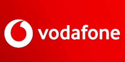 vodafone_logo01